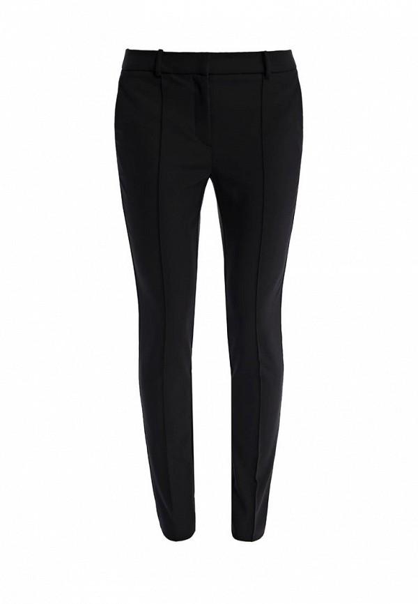 Женские классические брюки Baon (Баон) B294528: изображение 1