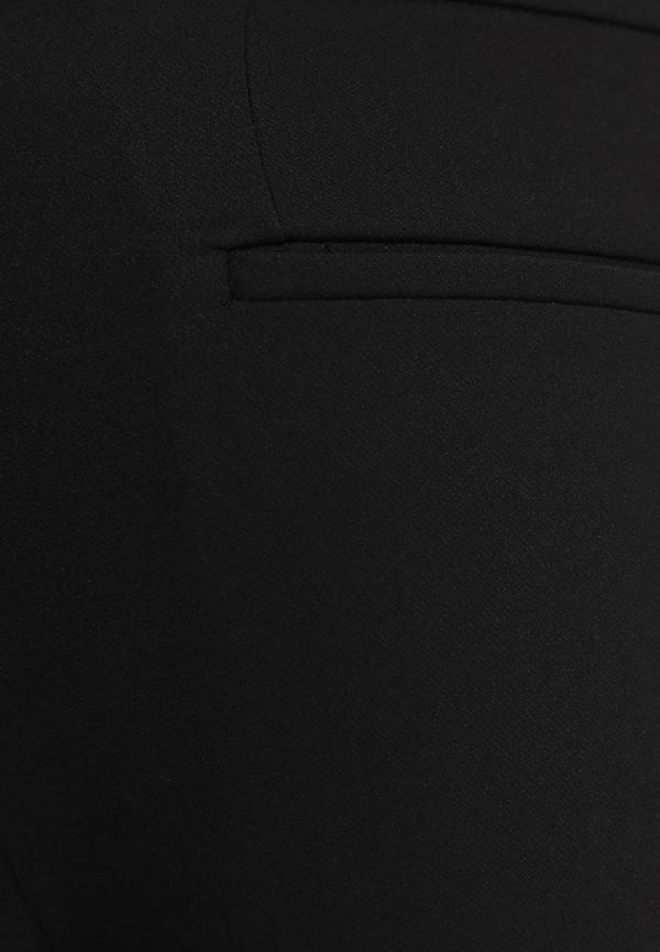 Женские классические брюки Baon (Баон) B294528: изображение 3