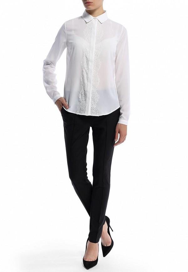 Женские классические брюки Baon (Баон) B294528: изображение 5