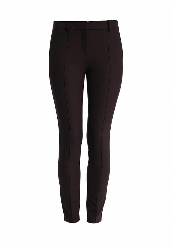 Женские зауженные брюки Baon (Баон) B294528: изображение 1