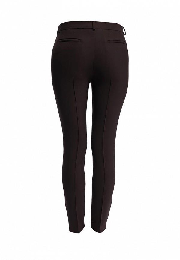 Женские зауженные брюки Baon (Баон) B294528: изображение 3