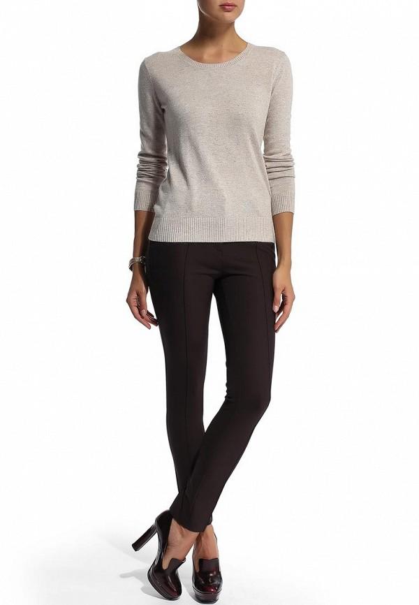 Женские зауженные брюки Baon (Баон) B294528: изображение 6