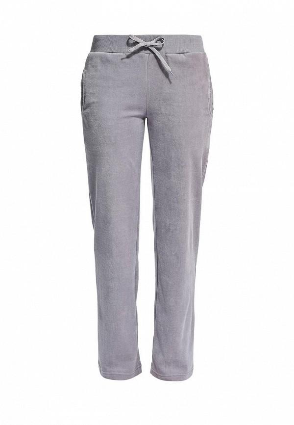 Женские спортивные брюки Baon (Баон) B294801: изображение 1