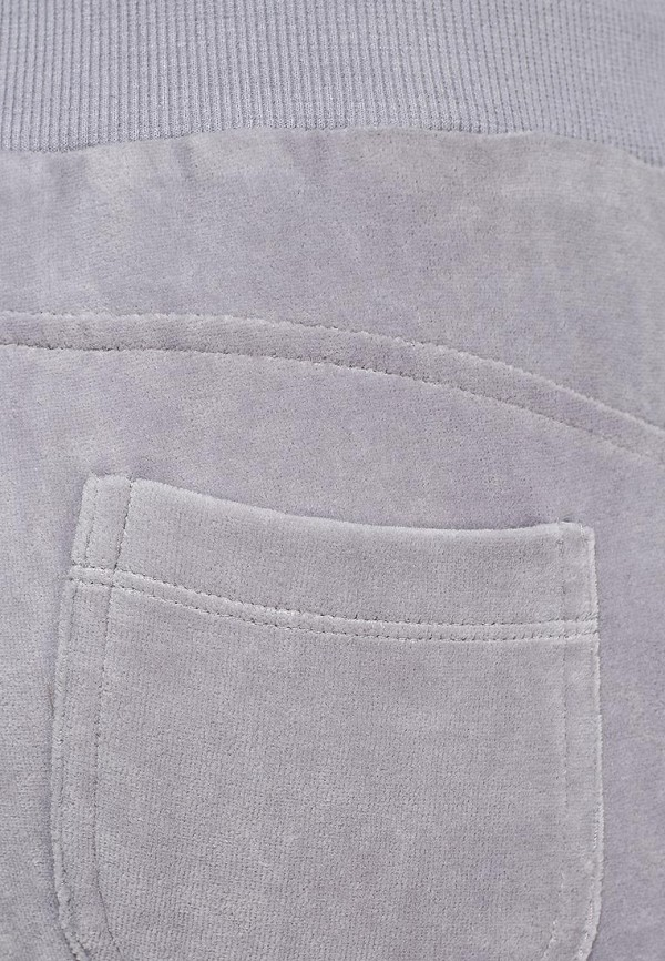 Женские спортивные брюки Baon (Баон) B294801: изображение 3