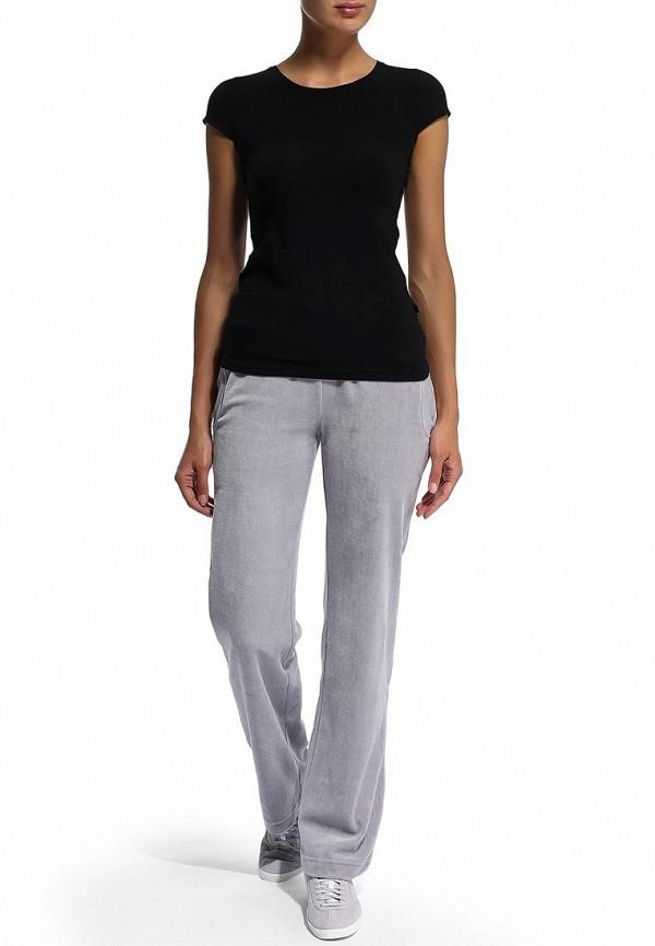 Женские спортивные брюки Baon (Баон) B294801: изображение 5