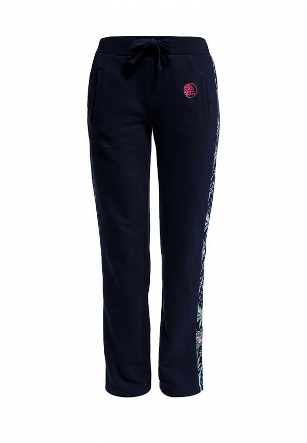 Женские спортивные брюки Baon (Баон) B294803: изображение 1