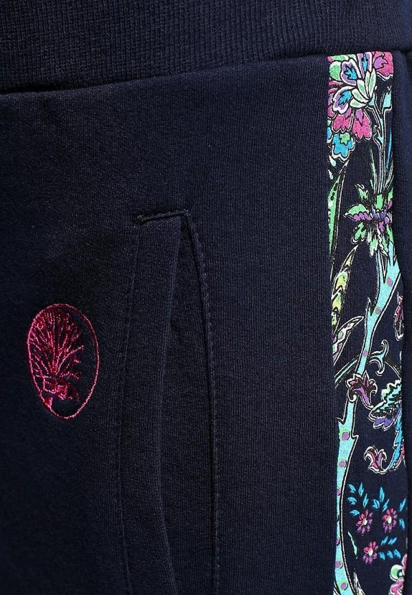 Женские спортивные брюки Baon (Баон) B294803: изображение 2