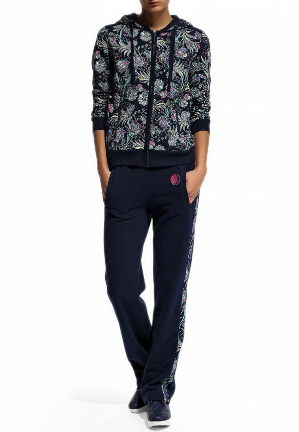 Женские спортивные брюки Baon (Баон) B294803: изображение 3
