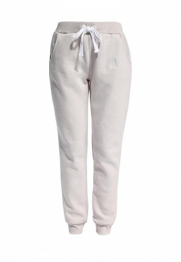 Женские брюки Baon (Баон) B294805: изображение 1