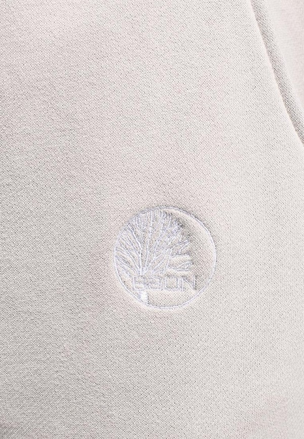 Женские брюки Baon (Баон) B294805: изображение 3