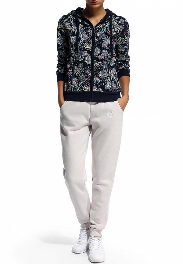 Женские брюки Baon (Баон) B294805: изображение 5