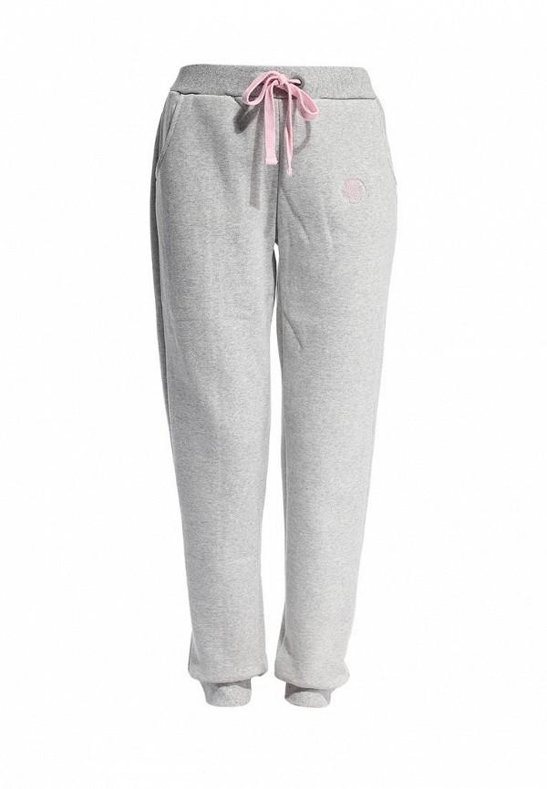 Женские спортивные брюки Baon (Баон) B294805: изображение 1