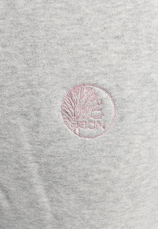 Женские спортивные брюки Baon (Баон) B294805: изображение 3
