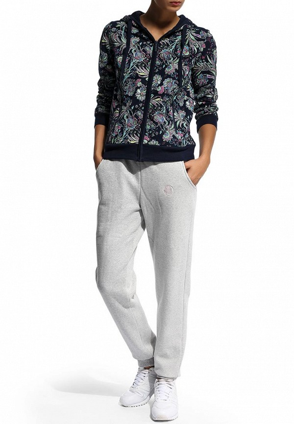Женские спортивные брюки Baon (Баон) B294805: изображение 5