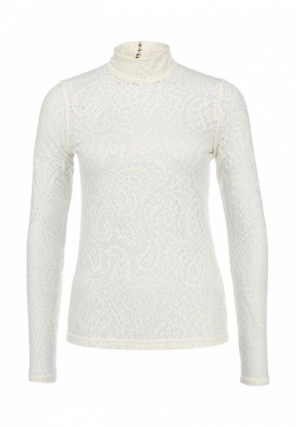 Блуза Baon (Баон) B224501: изображение 1