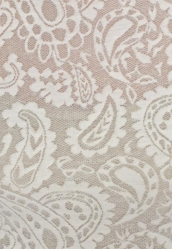 Блуза Baon (Баон) B224501: изображение 3