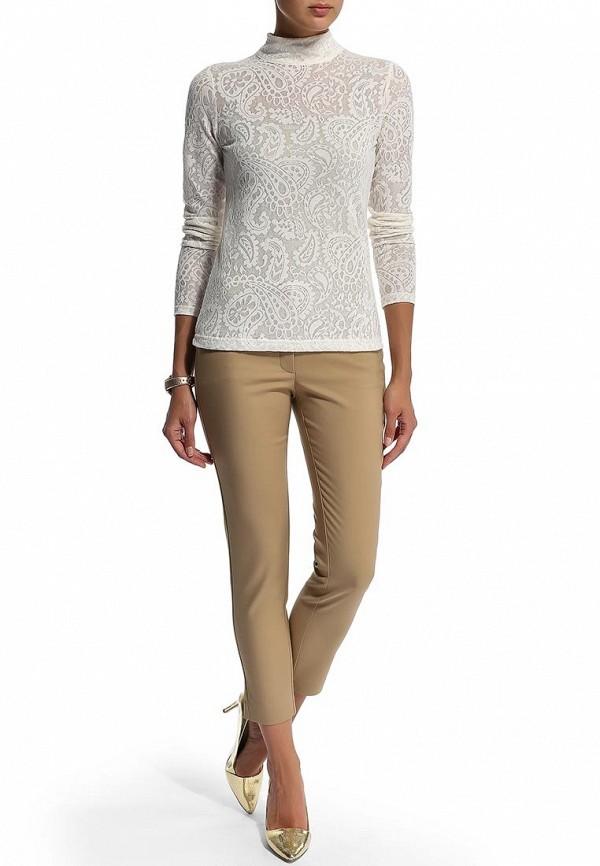 Блуза Baon (Баон) B224501: изображение 5