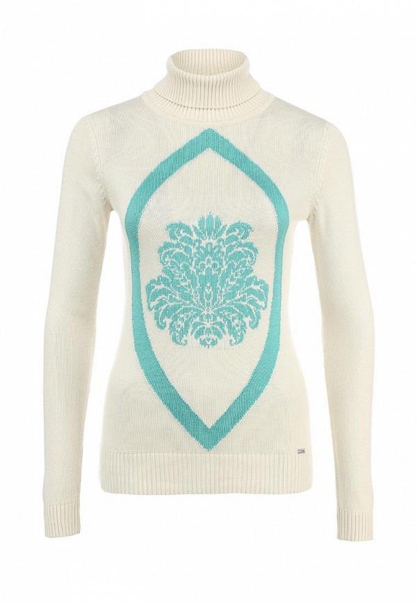 Пуловер Baon (Баон) B134504: изображение 1