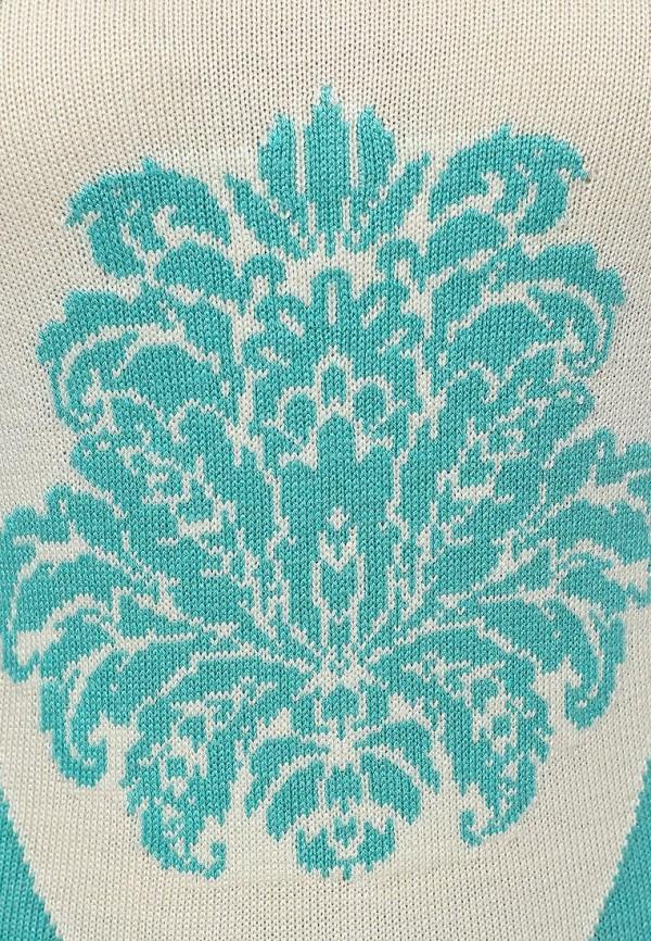 Пуловер Baon (Баон) B134504: изображение 3