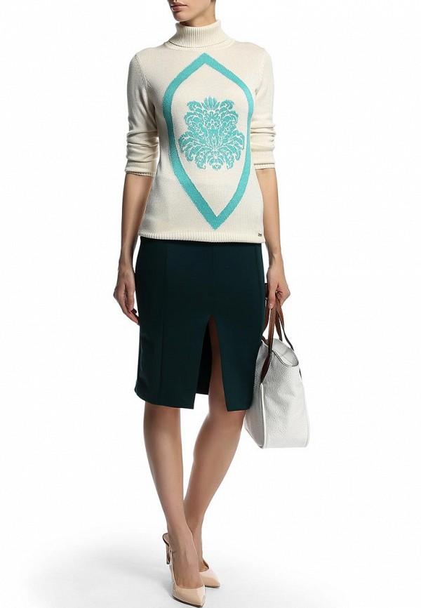 Пуловер Baon (Баон) B134504: изображение 5