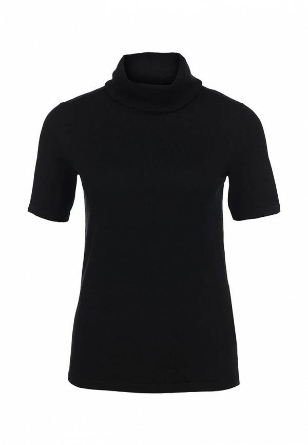 Пуловер Baon (Баон) B134508: изображение 1
