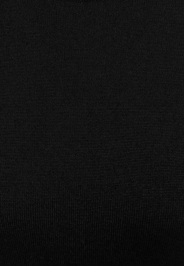 Пуловер Baon (Баон) B134508: изображение 2