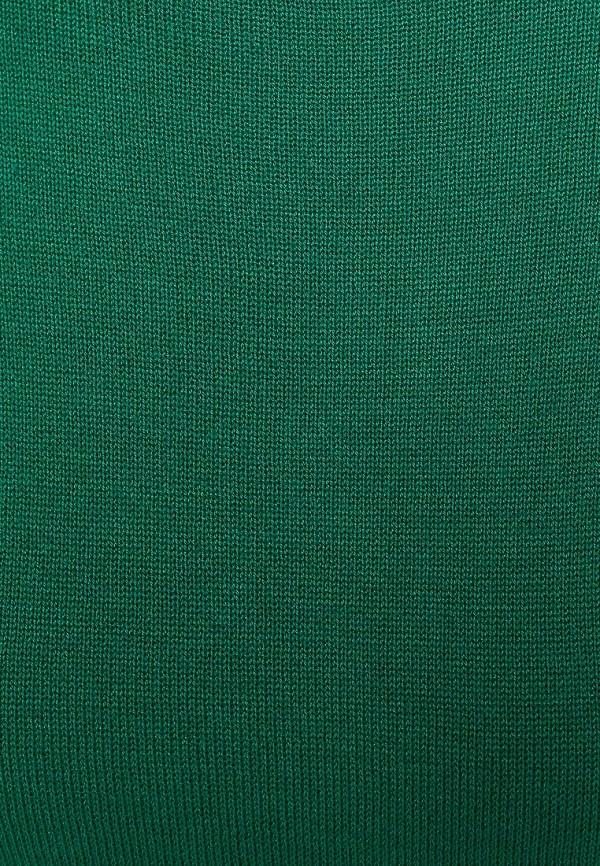 Пуловер Baon (Баон) B134508: изображение 3