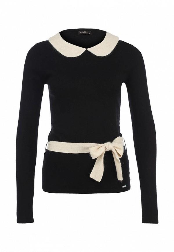 Пуловер Baon (Баон) B134512: изображение 1