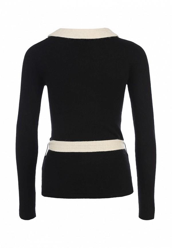 Пуловер Baon (Баон) B134512: изображение 3