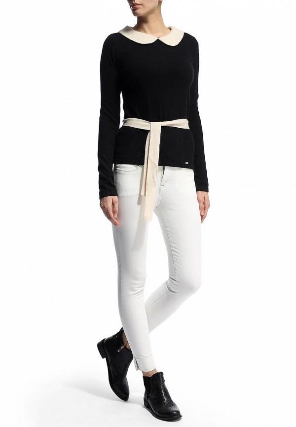 Пуловер Baon (Баон) B134512: изображение 6