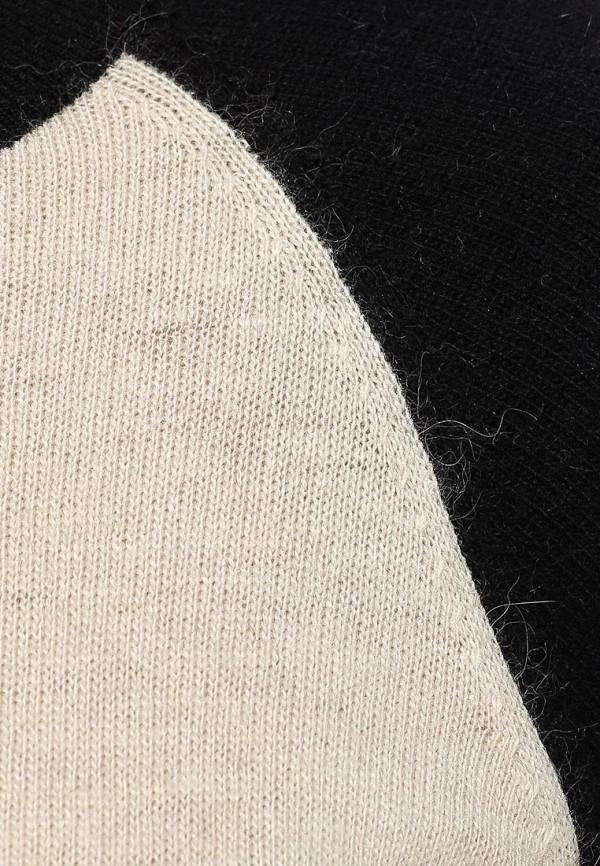Пуловер Baon (Баон) B134513: изображение 3