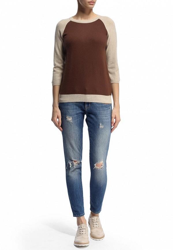 Пуловер Baon (Баон) B134513: изображение 6
