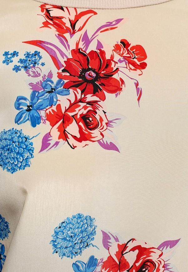 Пуловер Baon (Баон) B134516: изображение 3