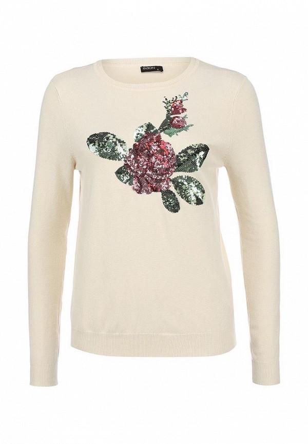 Пуловер Baon (Баон) B134518: изображение 1