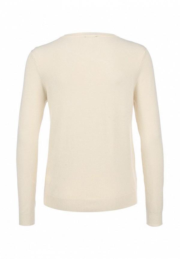 Пуловер Baon (Баон) B134518: изображение 3