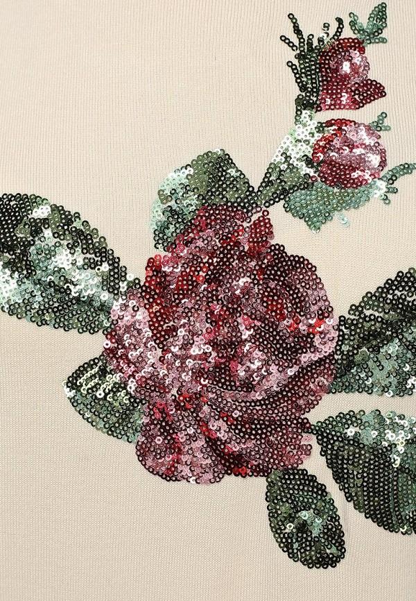 Пуловер Baon (Баон) B134518: изображение 4