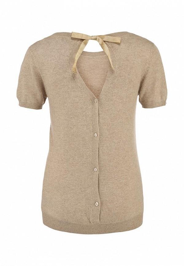 Пуловер Baon (Баон) B134521: изображение 3