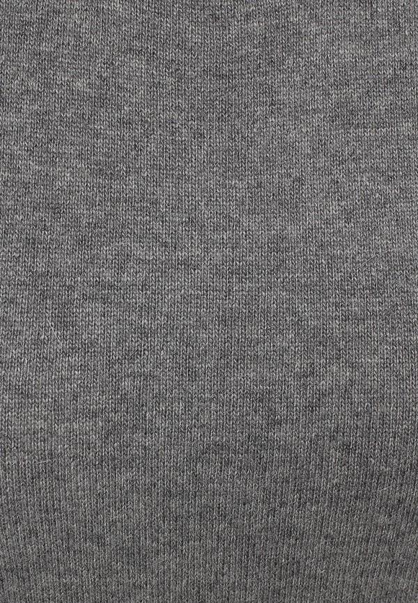 Пуловер Baon (Баон) B134521: изображение 4