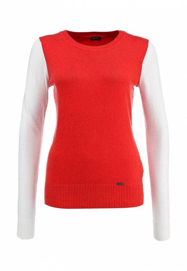 Пуловер Baon (Баон) B134523: изображение 1