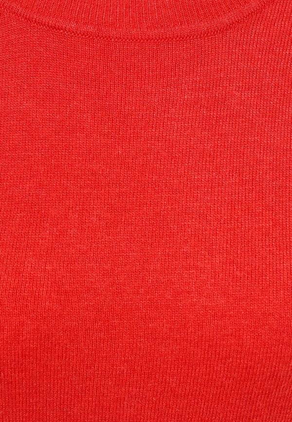 Пуловер Baon (Баон) B134523: изображение 3