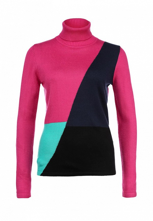 Пуловер Baon (Баон) B134524: изображение 1