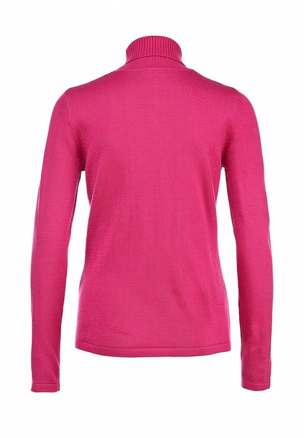 Пуловер Baon (Баон) B134524: изображение 3