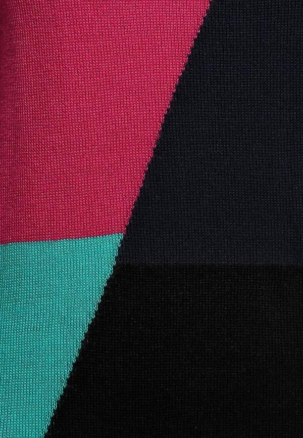 Пуловер Baon (Баон) B134524: изображение 4