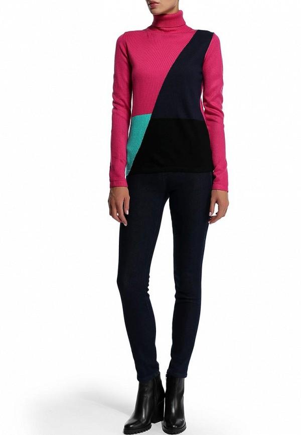 Пуловер Baon (Баон) B134524: изображение 6