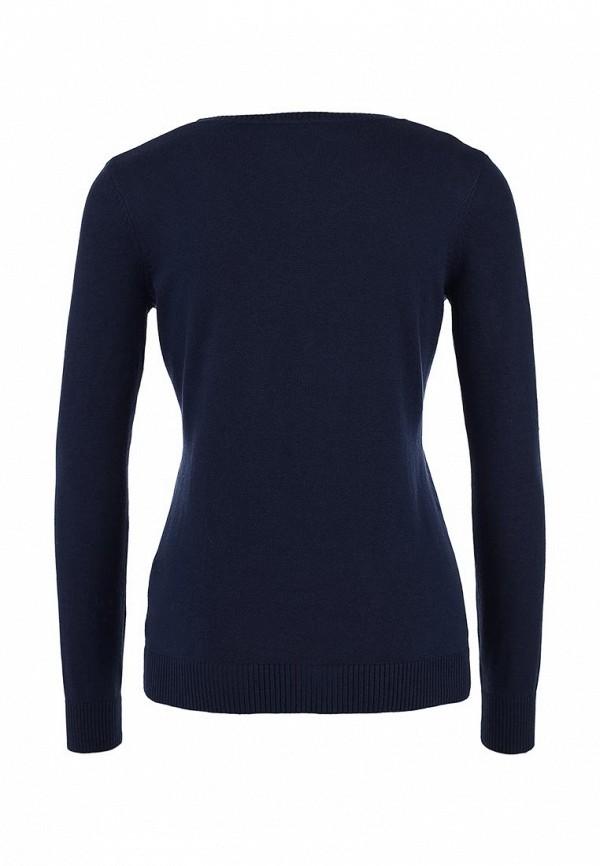Пуловер Baon (Баон) B134525: изображение 3