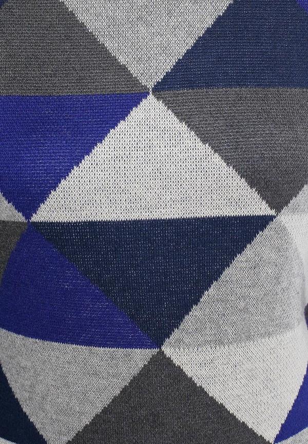 Пуловер Baon (Баон) B134527: изображение 2