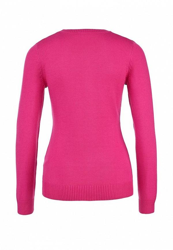 Пуловер Baon (Баон) B134527: изображение 3