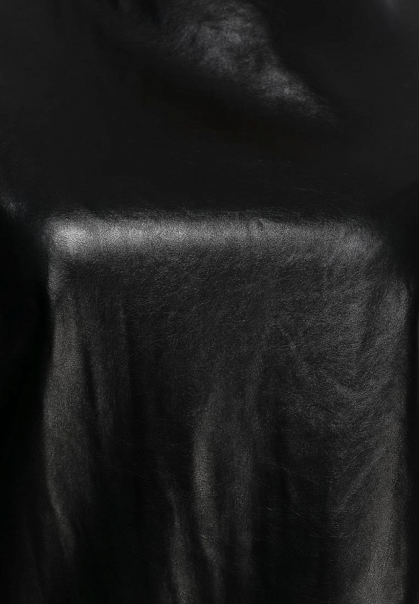 Пуловер Baon (Баон) B134528: изображение 3