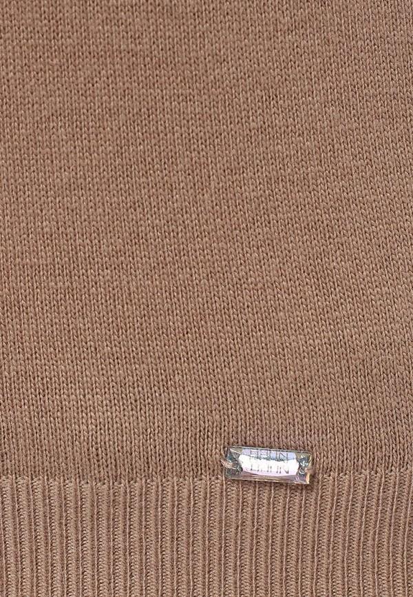 Пуловер Baon (Баон) B134531: изображение 4