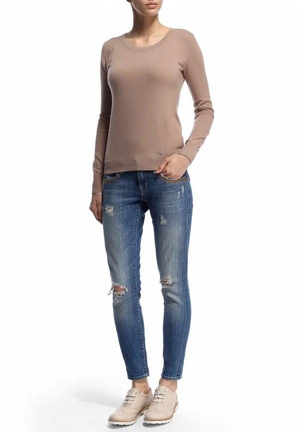 Пуловер Baon (Баон) B134531: изображение 6